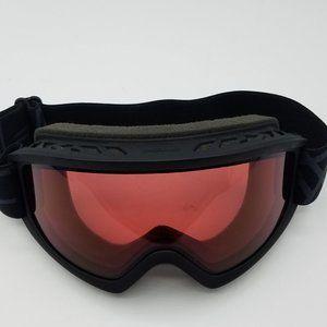 Bolle Ski Snowboard Googles